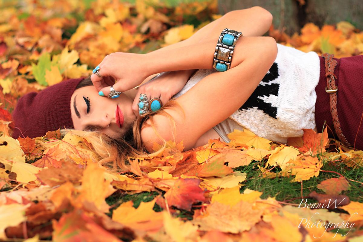 *Sleeping beauty*