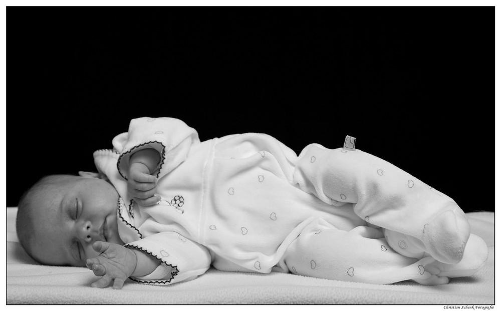 __sleeping beauty__