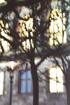 sliding windows...(Dresden)