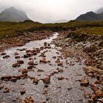 Sligachan - Isle of Skye - Schottland