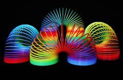 Slinky 1