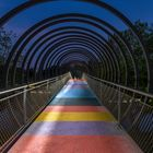 Slinky Springs Brücke III