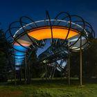 Slinky Springs Brücke IV