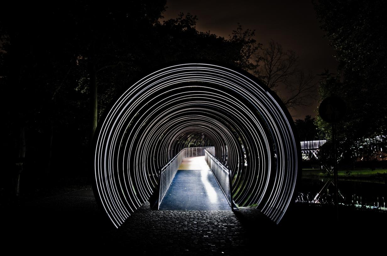 Slinky springs to fame 01
