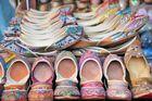 Slippers! Anyone?