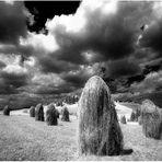 "slovakia#5029 ""my landscape"""
