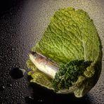 small fish # 2