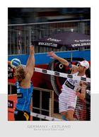 Smart Berlin Grand Slam