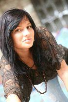 . . . . smile :)
