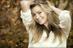 .. smile ..