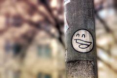 Smiling Monday :D