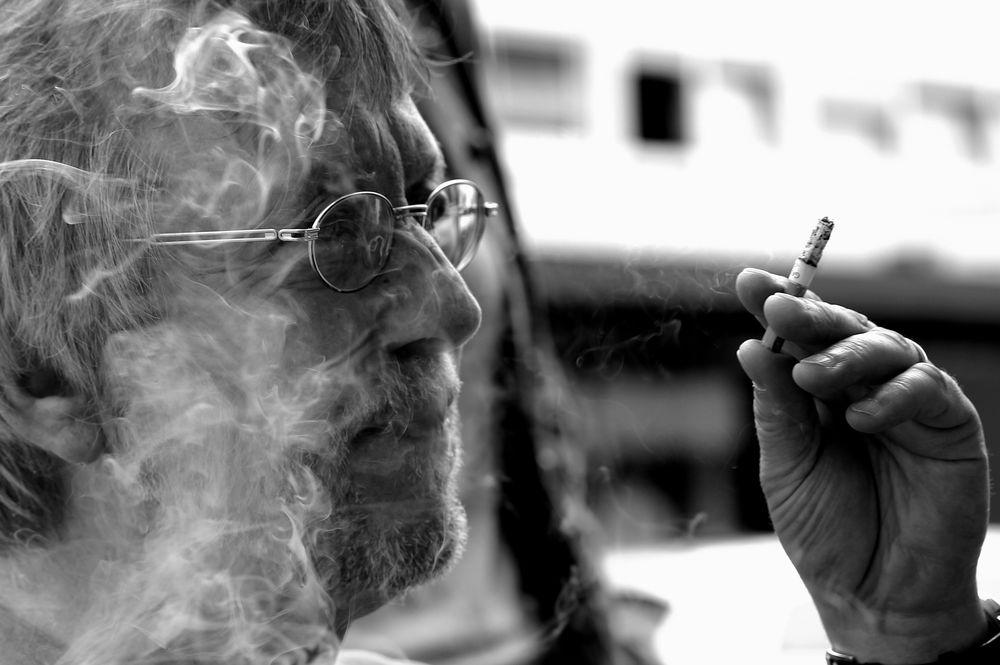 Smoke Screen (2)