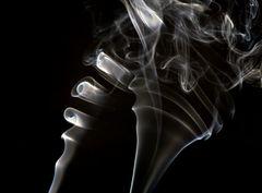 Smoke shades