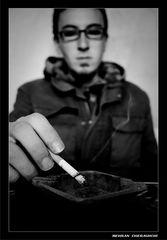 Smokers 1
