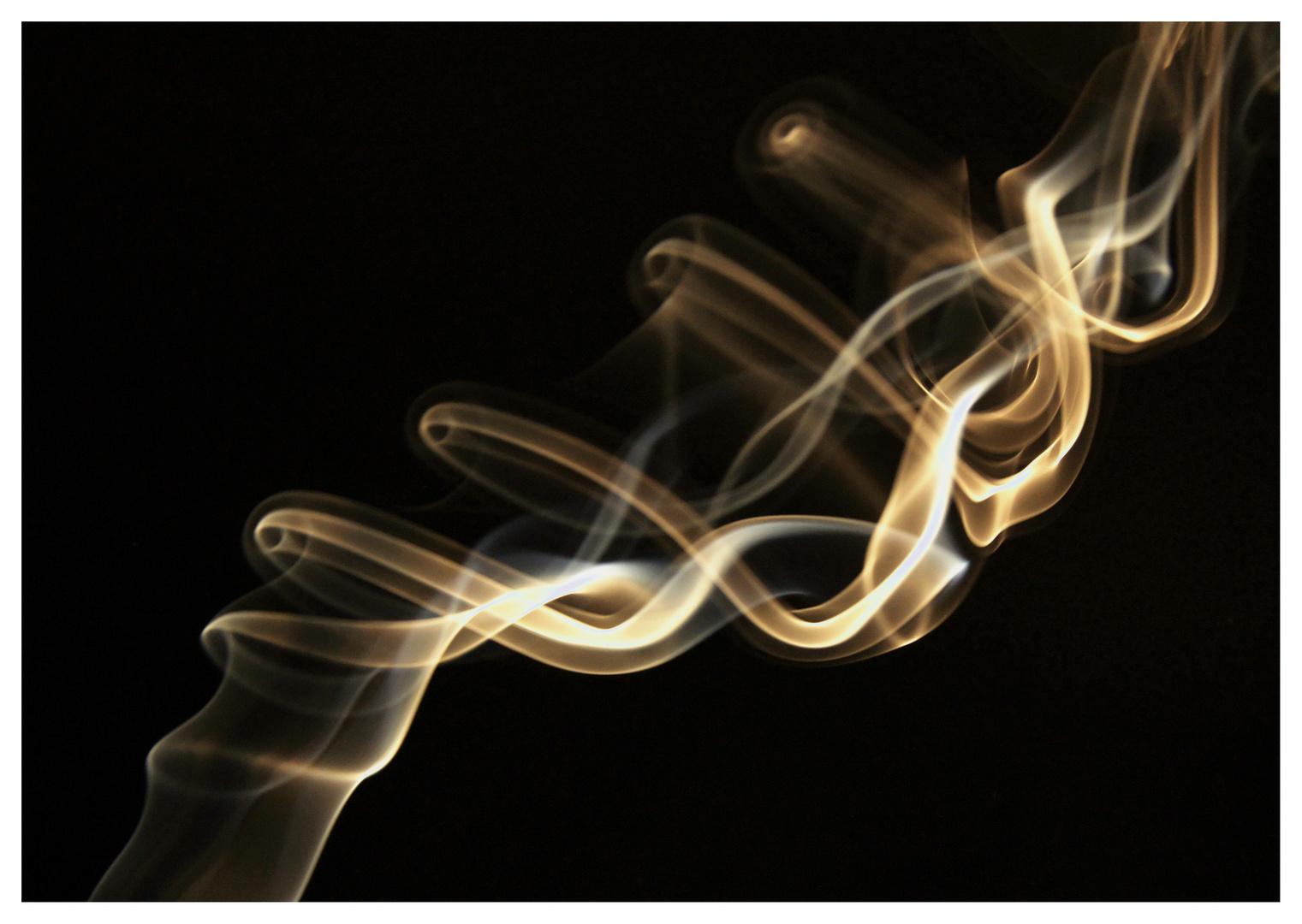 smokeSPINE