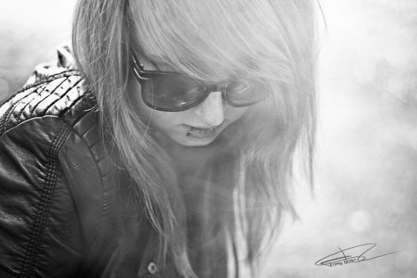 Smokey Sunshine