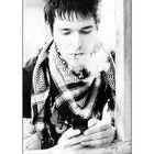 ~ SMOKING ~