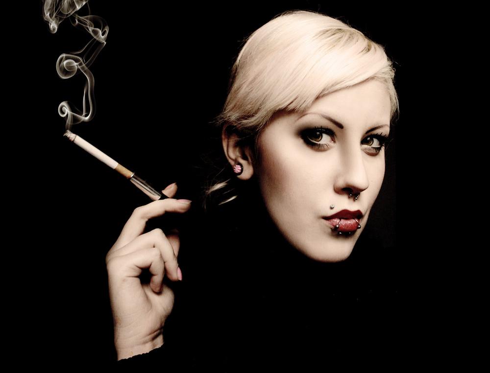 _smoking.kills_