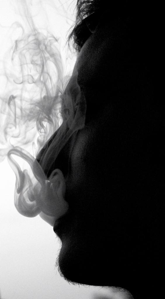 smoky soul