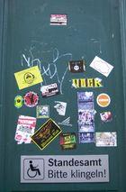 S/N Doors 1 Dusseldorf