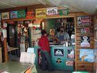 SNACKBAR KENO THE BEST PLACE IN TOWN 2
