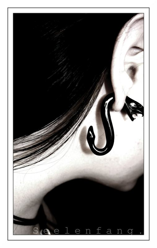 Snake.
