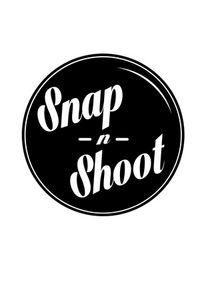Snap and Shoot