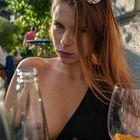 Snapshot...... Le Raymond Bar