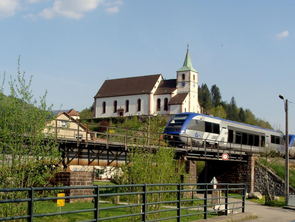 SNCF..Mulhouse-Kruth..01