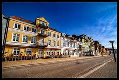 Sønderborg /.1