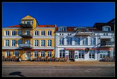 Sønderborg /.2