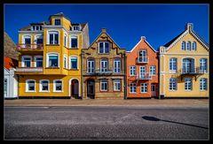 Sønderborg /.3