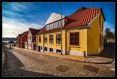 Sønderborg /.8