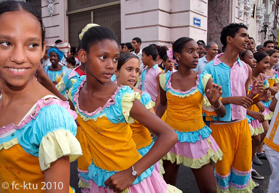 Sneak Preview Kuba / Cuba 2010 (7)