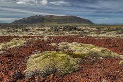 Snæfellsnes - Island