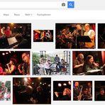 snip 18MT-Jazzfotos Googlesuche