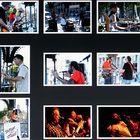 snip 19mal GOOD MEN GONE BAD 2011-2015 Stgt KISTE