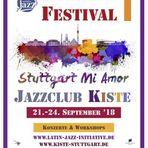 snip_ 2018_Latinjazzfest_sept2018_plakat