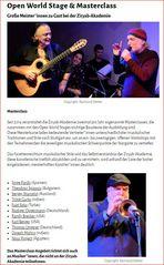 snip 2Fotos vRaimStetter LAB Konzert  24nov19 +2Fotos
