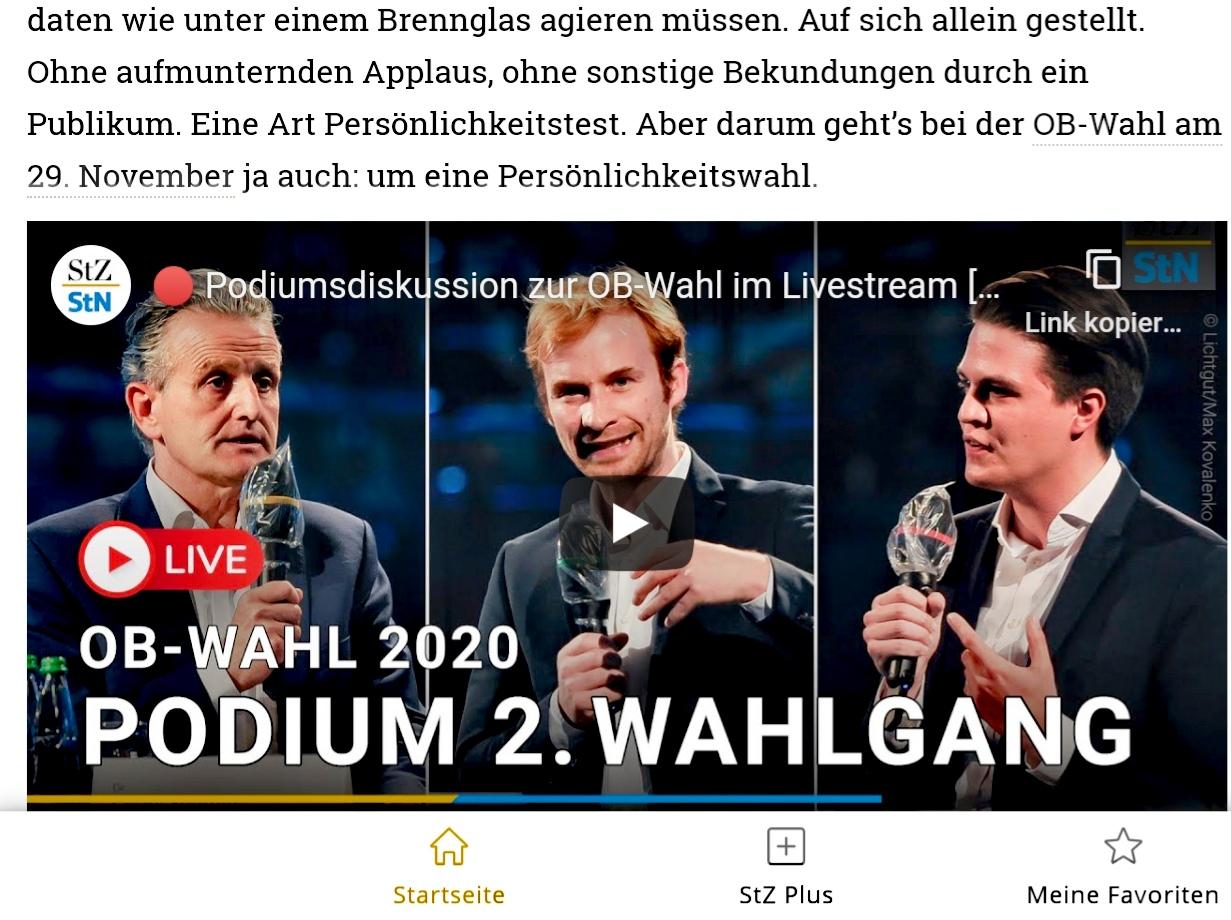 snip 3 OB Kandidaten Stgt tab-20-col +3 Fotos +Text