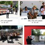 snip 7mal JazzBus -streetjazz 29juni19