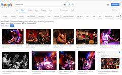 snip: Google_bilder  / mtfoto_jazz SUCHE