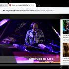 snip Klaus Graf -im livestream am 22-11-2020 +8Fotos +Link