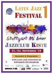 snip_ Latinjazzfest_sept2018_plakat