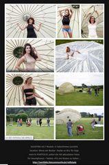 snip MV-Fotoaktion Mai15 9MTfotos