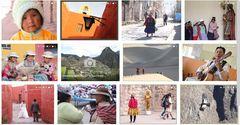 snip Reise 12mal PERU MT Fotos
