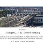 snip TV S21 Denkmal Stgt Tipp: ANKLICKEN +Kommentare