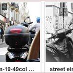 snip Vergleich Paris 2MT-fotos street vom  juni19