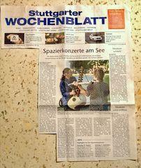 snip Zeitung Text mit  MTfoto p20-col