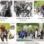 snip_10mal Dance+Video_Paris_Mai19 +3Kameras